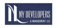 NY Dev